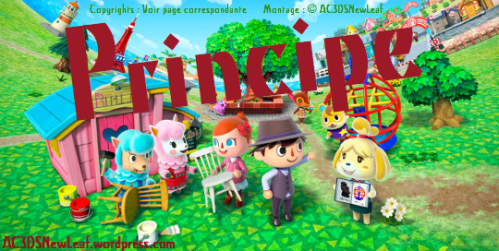 animal-crossing-new-leaf-principe